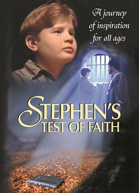 Stephenstest cover 1420665786094 1420665786929