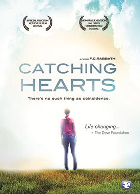 Catchinghearts cover 1420661235775 1420661236608