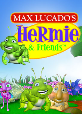 Hermie coverart copy 2