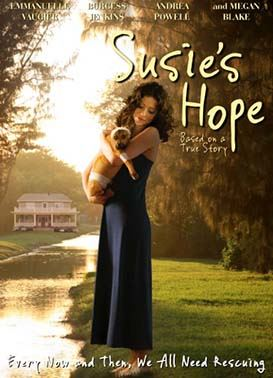 Susies hope cover 1420660105133 1420660105972