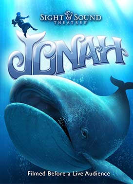 Jonah cover 2