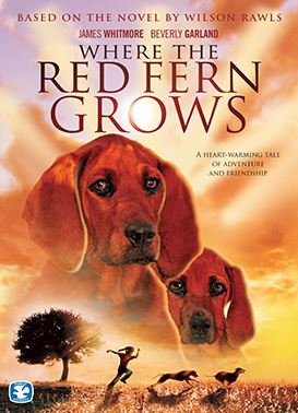 Where the red fern grows (new) 273x378 1420671319465 1420671320512