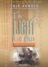 Wordlight cover 158x219 821071427804