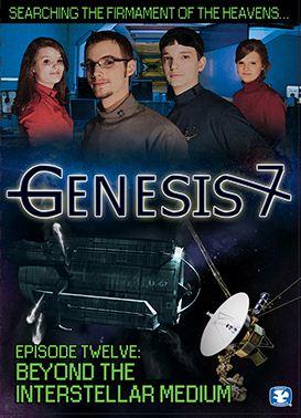 Genesis 7   episode 12 273x378 1420669387086 1420669387985