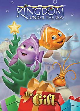 Kingdom under the sea   the gift 1420669306271 1420669307818