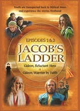 Jacobsladder1and2 cover 1420665904128 1420665905190 158x219 822612035517