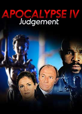Apocalypse IV: Judgment
