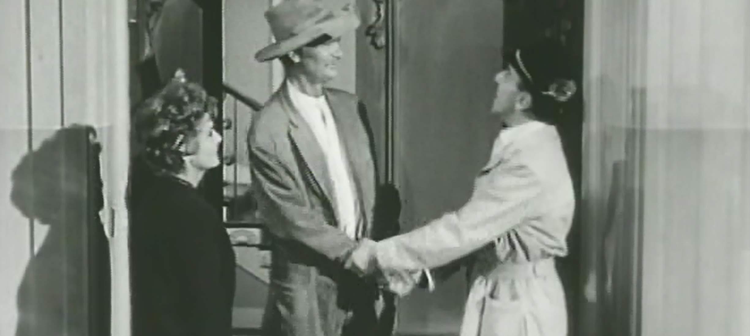 watch classic beverly hillbillies quotclassic beverly