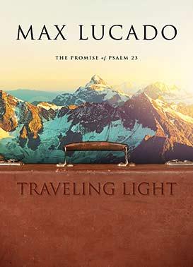 Travelinglight ca   copy (13)