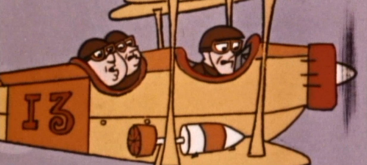 Goldriggers Of '49