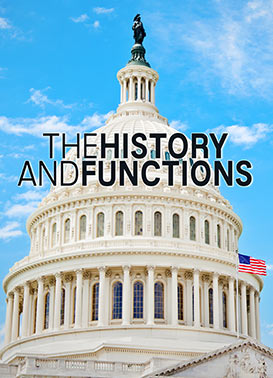 The History and Functions