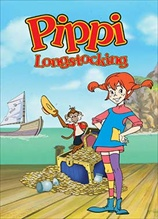 Pippi ca   copy (20) 158x219 821130819822