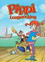 Pippi ca   copy (23) 158x219 821130307819