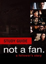 Not fan sg ca   copy (2) 158x219 821125187685