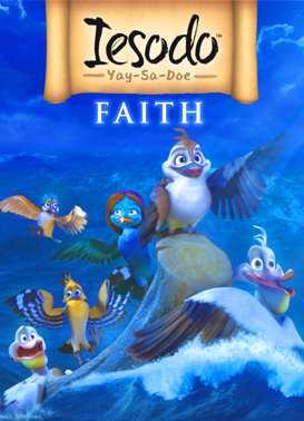 Faith ca