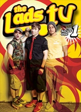 Lads cover 158x219 822552643653