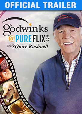 Godwinks at Pureflix: Trailer