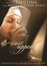 Lastappeal cover 1420666220323 1420666221521 158x219 822618691848