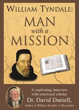 Manwithmissiontyndale cover 1420666150630 1420666152251 158x219 822616643962