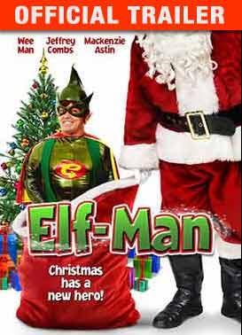 Elfman2 trailer