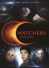 Watchers 273x378 1420685740291 1420685741073 158x219 822644803503