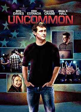 Uncommon ca