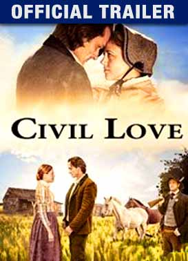 Civil Love: Trailer
