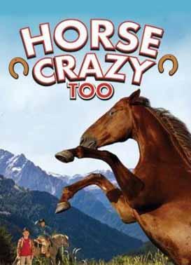 Horsecrazytoo ca