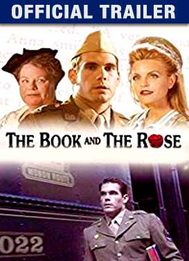 The Book And The Rose:Trailer