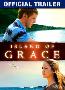 Island Of Grace: Trailer