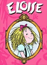 Eloise (Season 3)