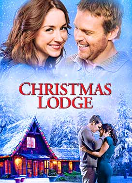 Christmaslodge ca