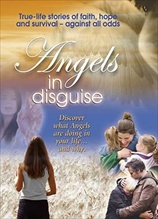 Angelsindisguise cover 1420660848903 1420660850026 158x219 822605379863
