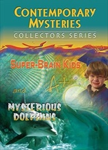 Contemporarymysteries2 cover 1420660856761 1420660857540 158x219 822603843617