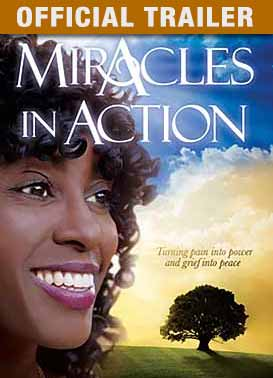 Miraclesinaction trailer ca
