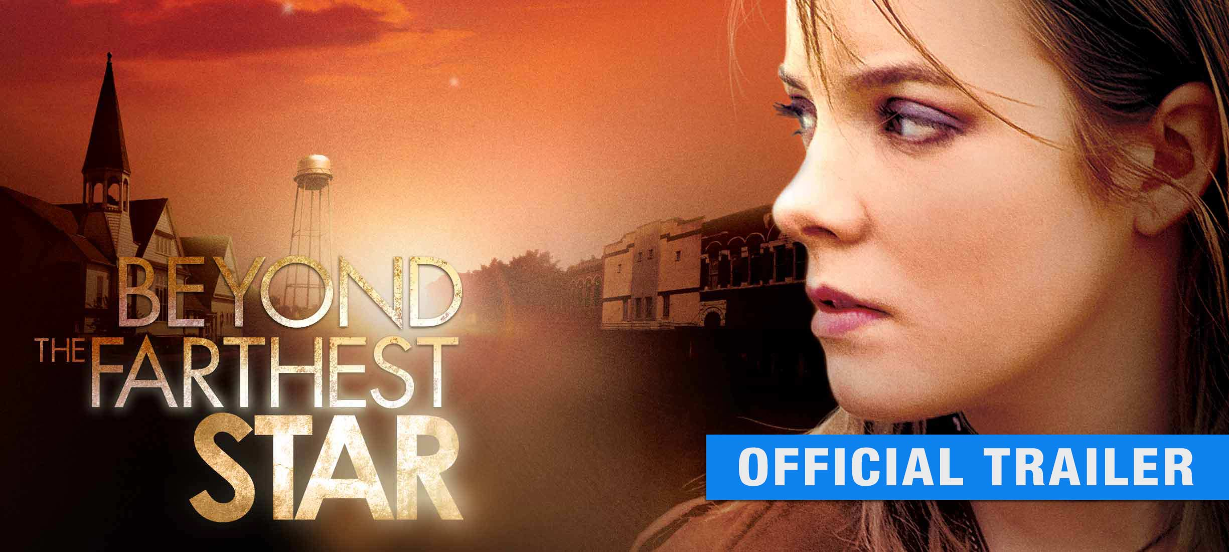 Beyond the Farthest Star: Trailer