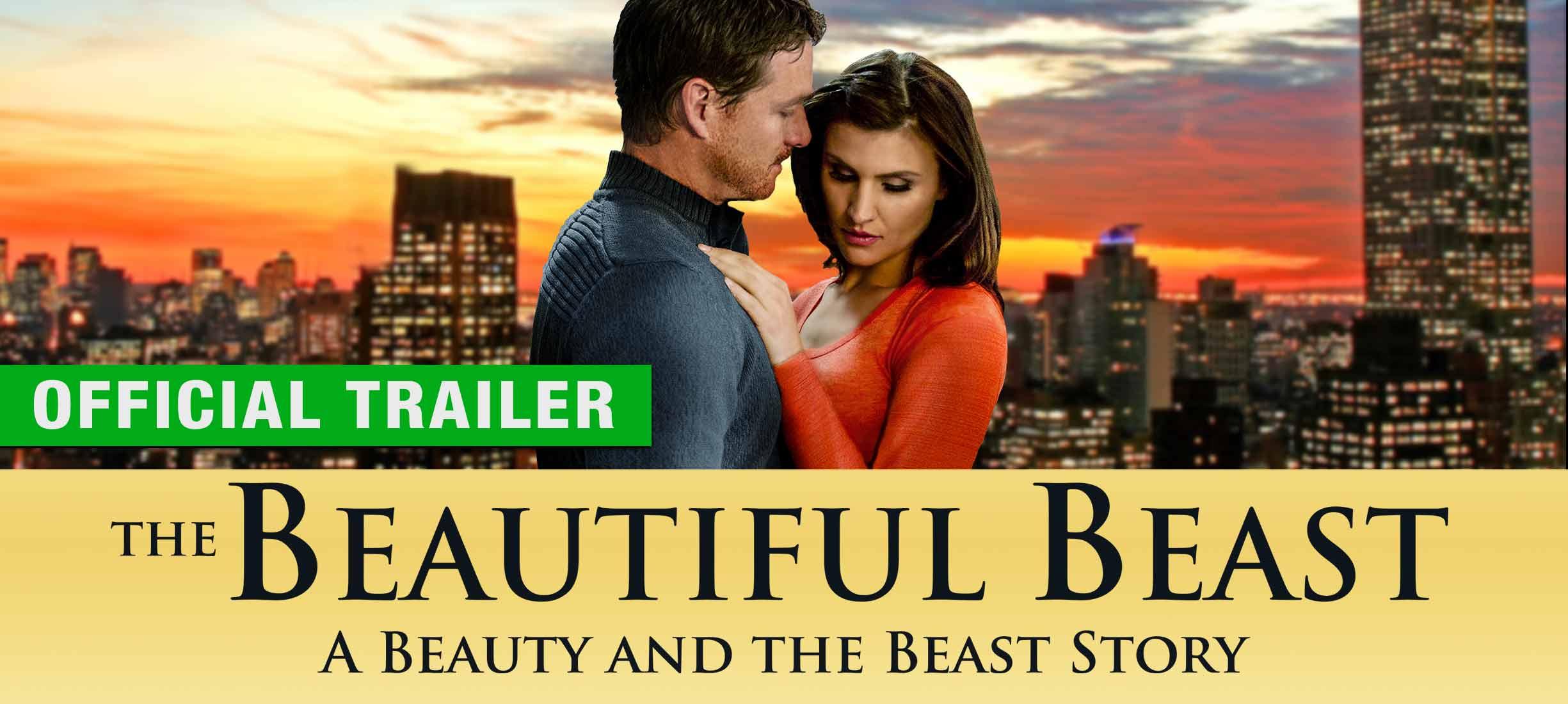 The Beautiful Beast: Trailer