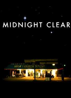 Midnightclear ca