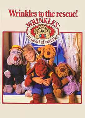 Wrinklescuddles ca
