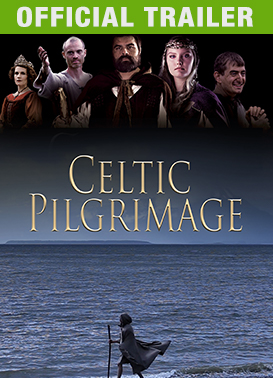 Celtic Pilgrimage: Trailer