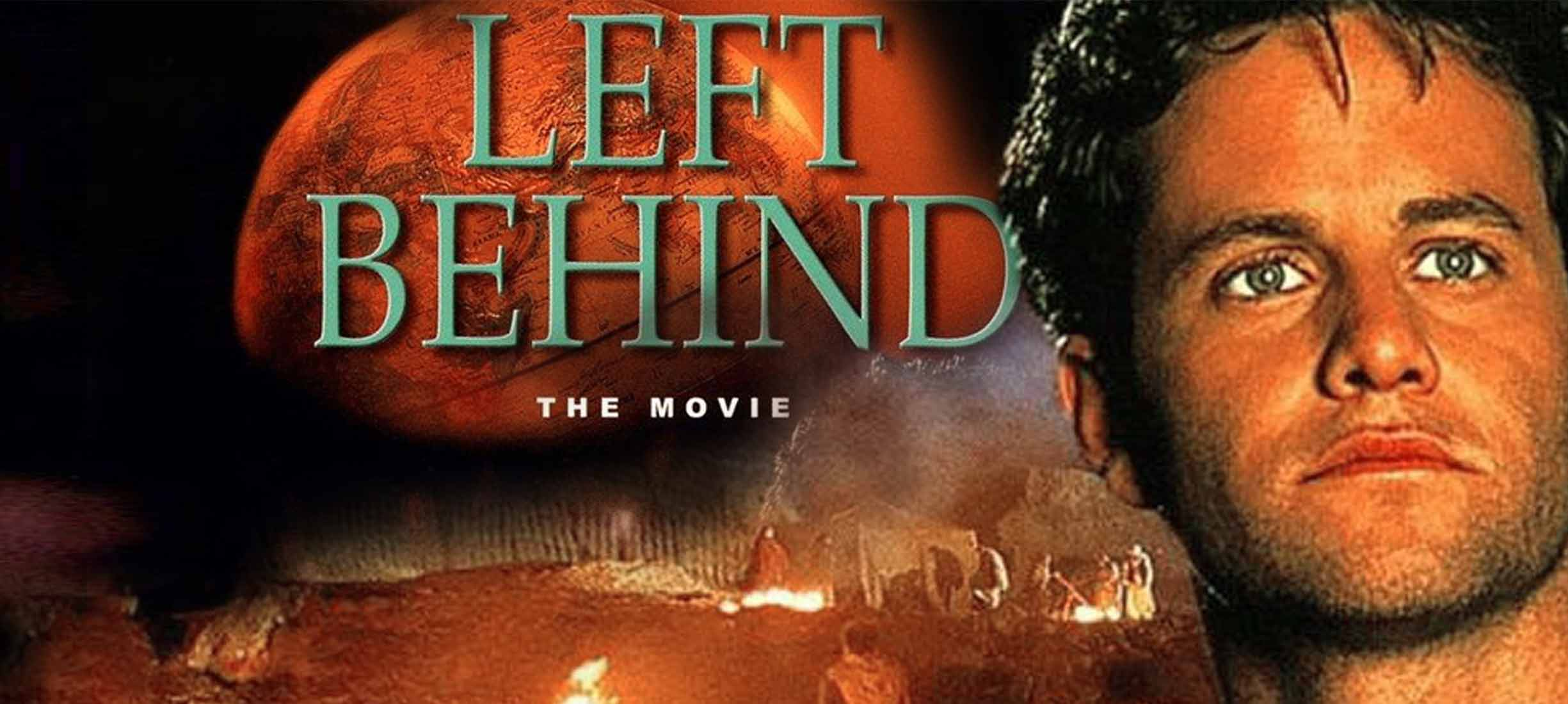 watch left behind the movie online pure flix