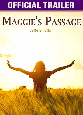 Maggie's Passage: Trailer