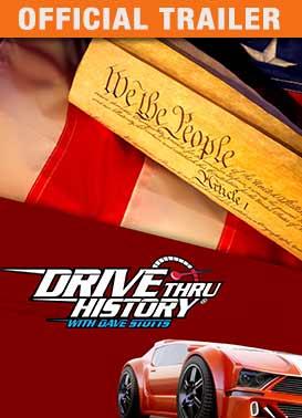 Drive Thru History: Trailer
