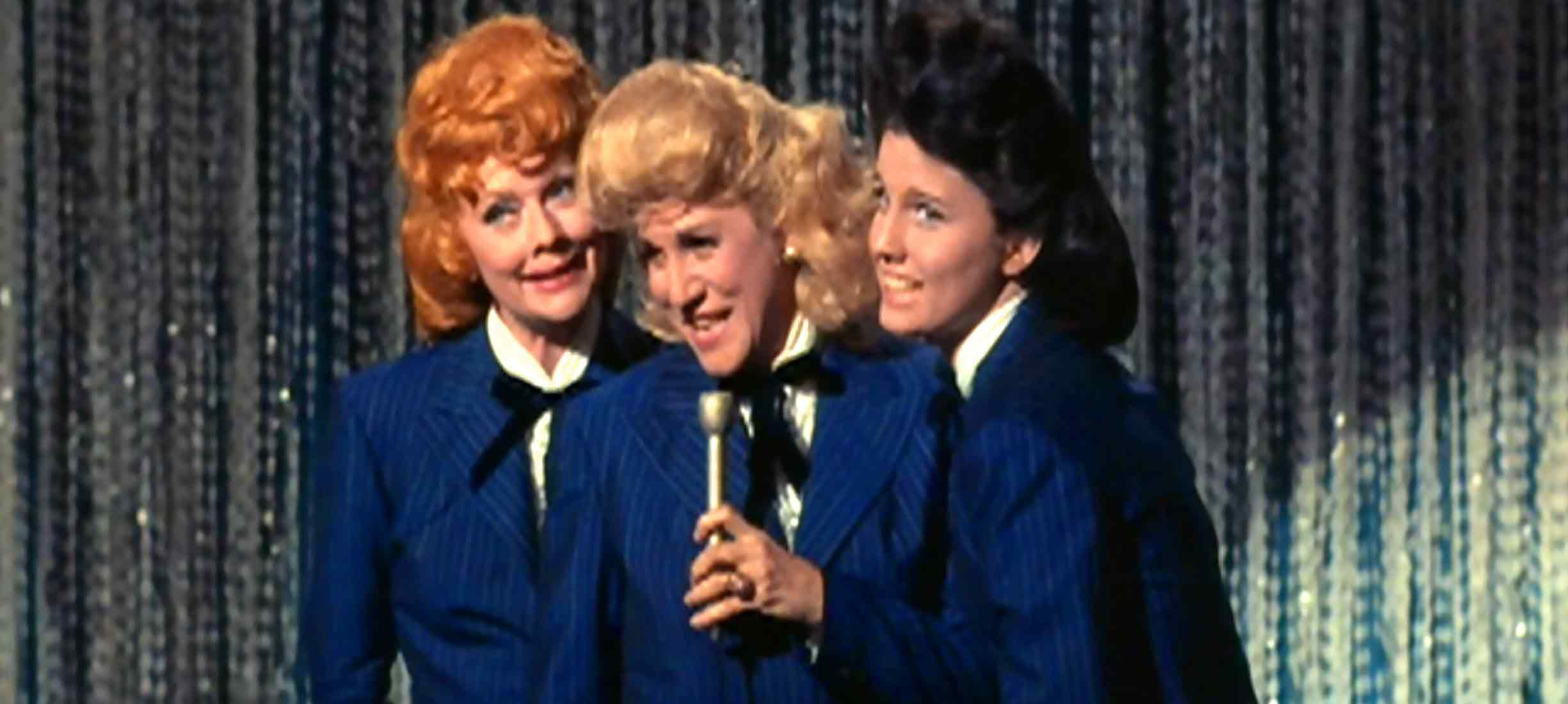 watch here s lucy lucy and the andrew sisters online pure flix