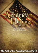 The faith of our founding fathers part ii cover 1420671841087 1420671842109 158x219 822654531653