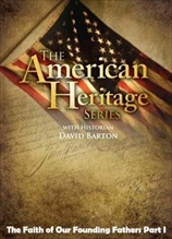 The faith of our founding fathers part i cover 1420671844739 1420671845780 158x219 822654531663