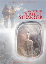 Another perfect stranger cover 1420666037438 1420666038468 158x219 822613571813