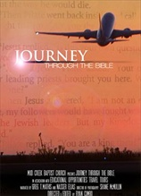 Journey through the bible cover 1420666017285 1420666018133 158x219 822612035879