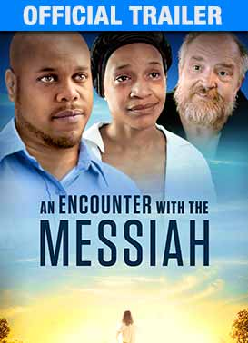 An Encounter with the Messiah: Trailer