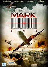 Mark cover 158x219 822577219836